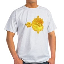 Cute Mandlebrot T-Shirt