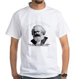 Cute Karl marx Shirt