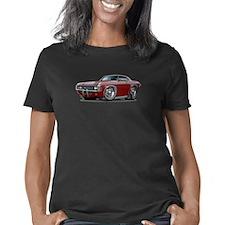 chingateras T-Shirt