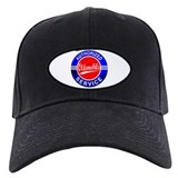 Olds Baseball Hat