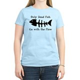 Cute Go fish T-Shirt