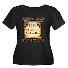 Fine Wine 1939 T