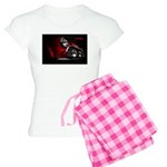 Mini Women's Light Pajamas