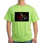 Mini Green T-Shirt