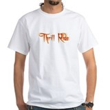 Thrill Ride Shirt