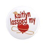 Kaitlyn Lassoed My Heart 3.5