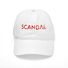 Scandal Cap