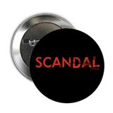 Scandal 2.25&quot; Button
