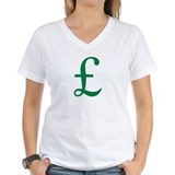 Pound Sterling Shirt