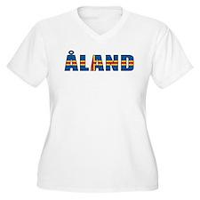 Åland T-Shirt