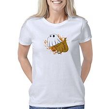 Organic Men's TSL Tea-Shirt (Dark colours)