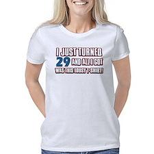 Basketball Capital Shirt