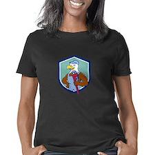 Cajun Queen T-Shirt