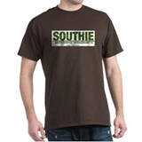 Unique Southie T-Shirt