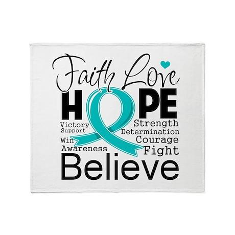 faith love hope gifts ...