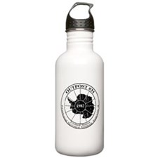 Outpost 31 Water Bottle