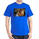 Cool Stanley T-Shirt