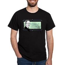 Funny Hilarious valentine T-Shirt
