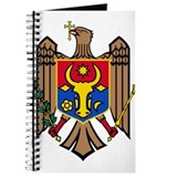 Moldova Journal