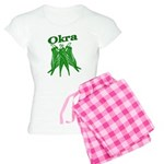 OIKRA Women's Light Pajamas