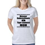 Cute Computer training T-Shirt
