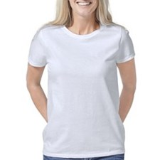 Fight Throat Cancer Dog T-Shirt