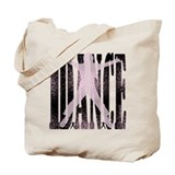 iDANCE by DanceBay.com Tote Bag