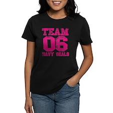 Cool Team 6 Tee