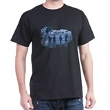 Unique Waves T-Shirt