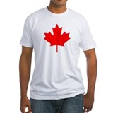 Unique Canuck Shirt