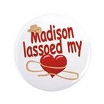 Madison Lassoed My Heart 3.5