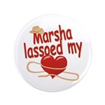 Marsha Lassoed My Heart 3.5
