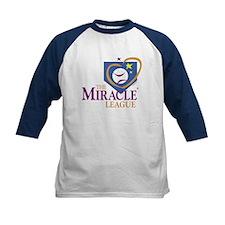 Miracle League Tee
