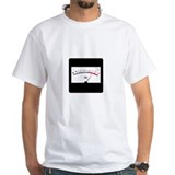 Cute Vu meter Shirt