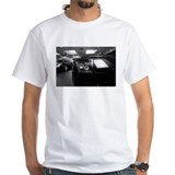 Unique Lamborghini diablo Shirt