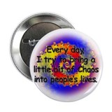 Chaos Button