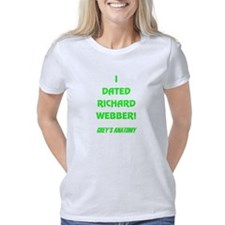 Fight Head Neck Cancer T-Shirt