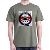 Cute Clan macleod T-Shirt
