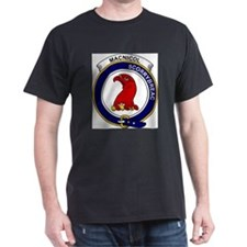 Unique Clan T-Shirt