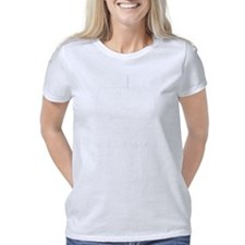 Rock Hill Baseball Style t shirts Tee