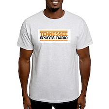 Tennessee Sports Radio T-Shirt