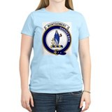 Clan badges T-Shirt
