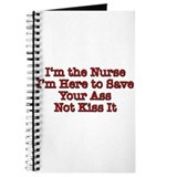 Cool Nurses Journal