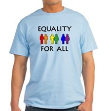 Funny Gay rights T-Shirt