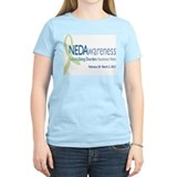 Funny Eating disorders T-Shirt