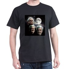 Cute Newt T-Shirt