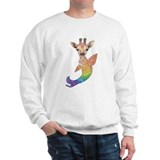 Gish Sweatshirt