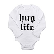 2000x2000huglifeclear Body Suit