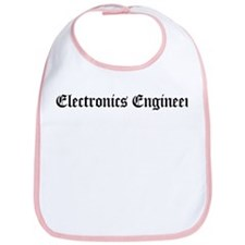 Electronics Engineer Bib