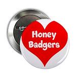 Big Heart Honey Badgers 2.25